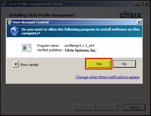 profile-management-for-citrix-xenapp-6.5_009