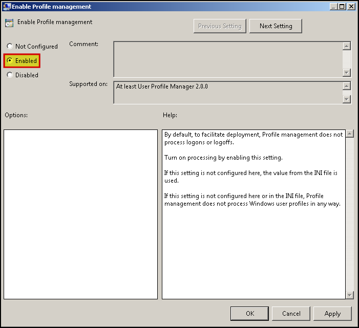 profile-management-for-citrix-xenapp-6.5_021