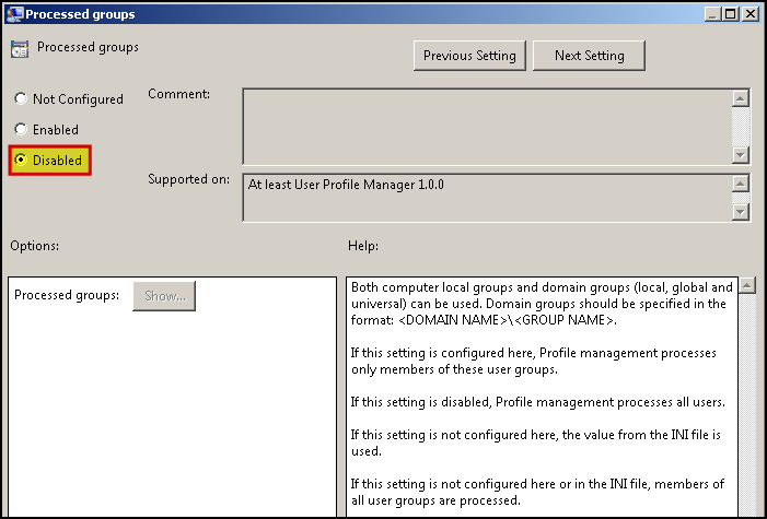 profile-management-for-citrix-xenapp-6.5_022
