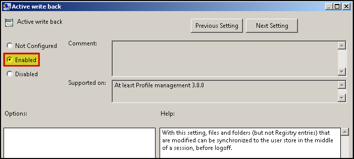 profile-management-for-citrix-xenapp-6.5_024