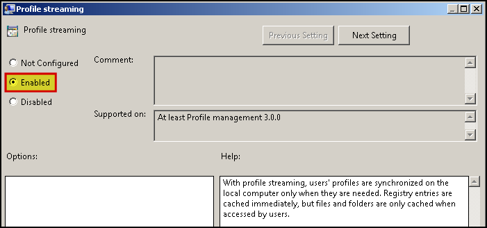 profile-management-for-citrix-xenapp-6.5_025